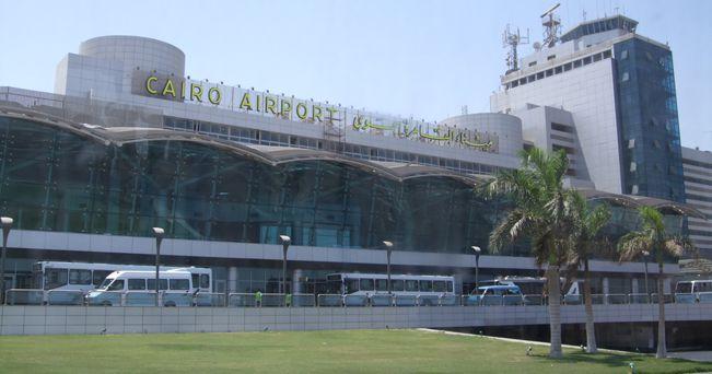 МЧС России открыло «горячую линию» для туристов, остающихся в Египте.