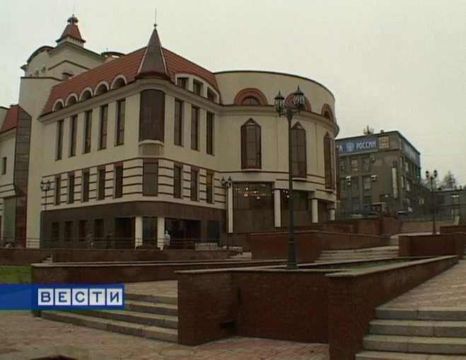 Кировчане отметят День недоношенного ребенка