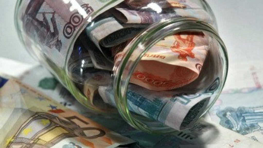 В Афанасьевском районе задержали подозреваемого в краже 119 тысяч рублей у пенсионеров.