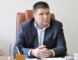 Департамент образования г. Кирова возглавил Александр Петрицкий.