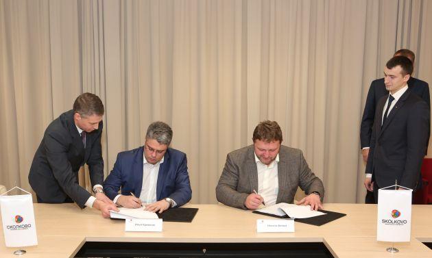Моногород Луза получит 250 млн. рублей из федерального бюджета на реализацию инвестпроектов.