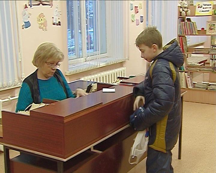 В Нововятском районе появился интеллект-центр