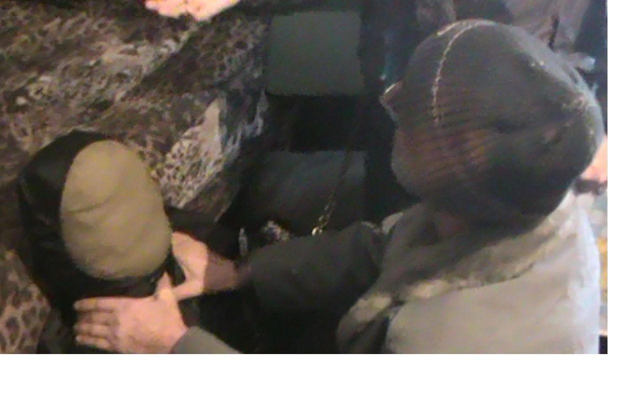 Житель Кирово-Чепецкого района подозревается в убийстве