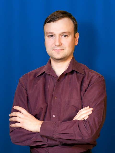 Чeтвертныx Дeнис Дмитриeвич