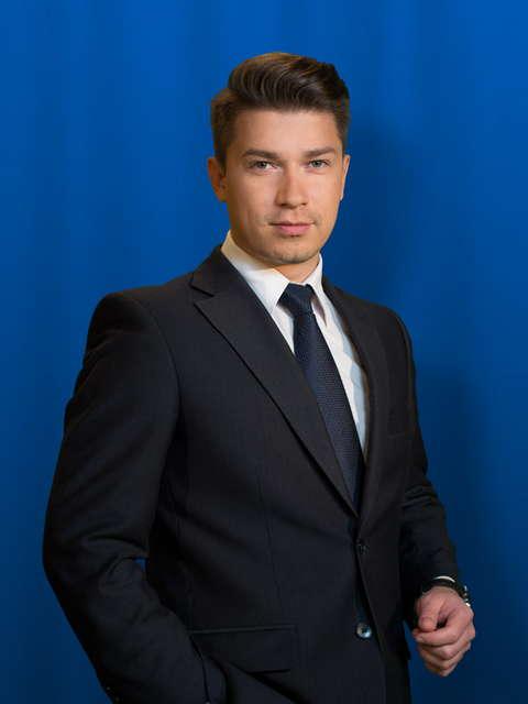 Давыдов Александр Вячеславович