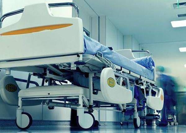 Пациент кировской областной клинической больницы погиб из-за невыявленного своевременно перитонита