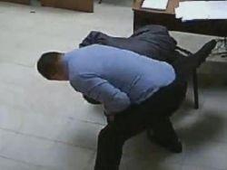 В Кирове возбудили уголовное дело в отношении сотрудника полиции.