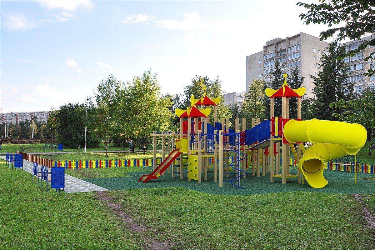 В конкурсе проектов ППМИ будут принимать участие 47 заявок от г. Кирова.