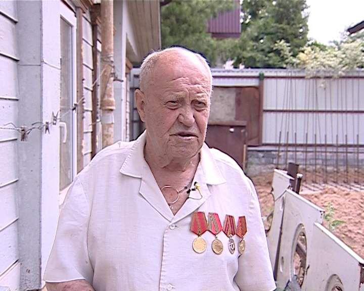 Ветеран, судившийся в Кирове за свое жилье, найден мертвым