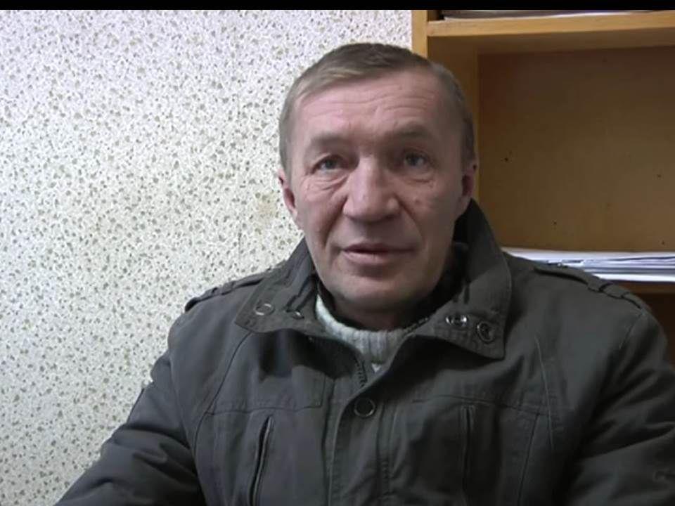 В Кирове задержали таксиста-курьера, который переводил деньги пенсионеров в Ханты-Мансийский автономный округ.