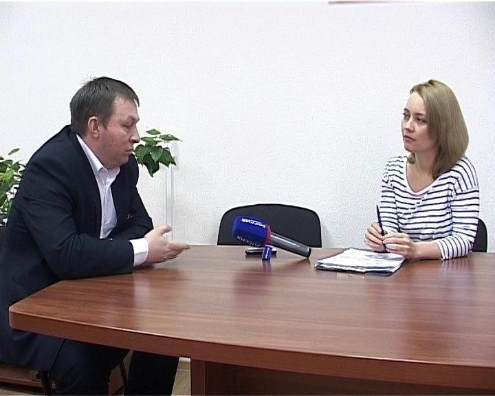 В Кирове горожане привыкают к новым остановкам