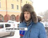 Прихожане Спасского собора города Кирова недовольны соседством с рестораном