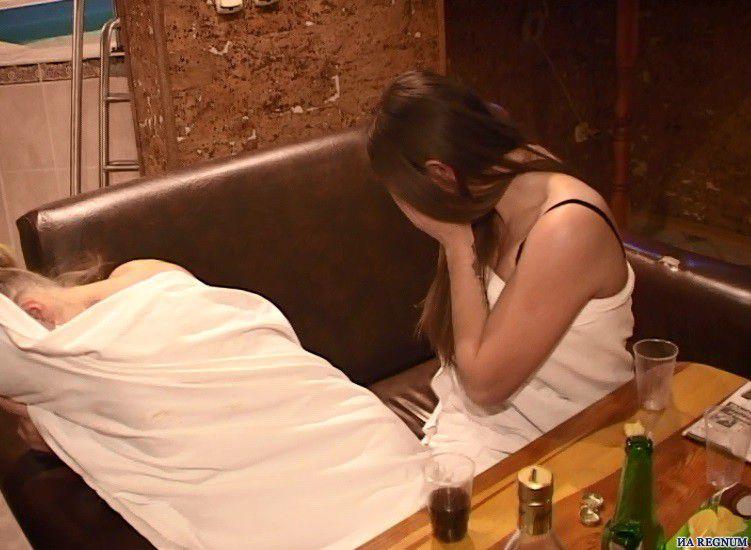 проститутки во владикавказе задержаны