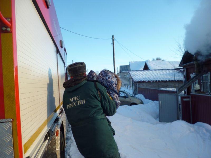 Новости в алек заводском районе