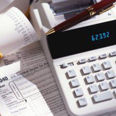 Налоговые льготы в Кировской области будут сохранены.