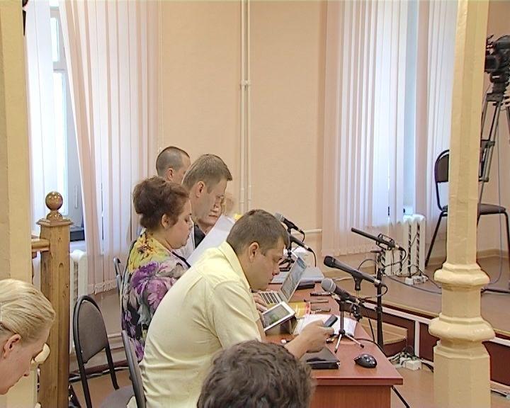 ЕСПЧ присудил выплатить осужденным по делу «Кировлеса» по 8 тысяч евро