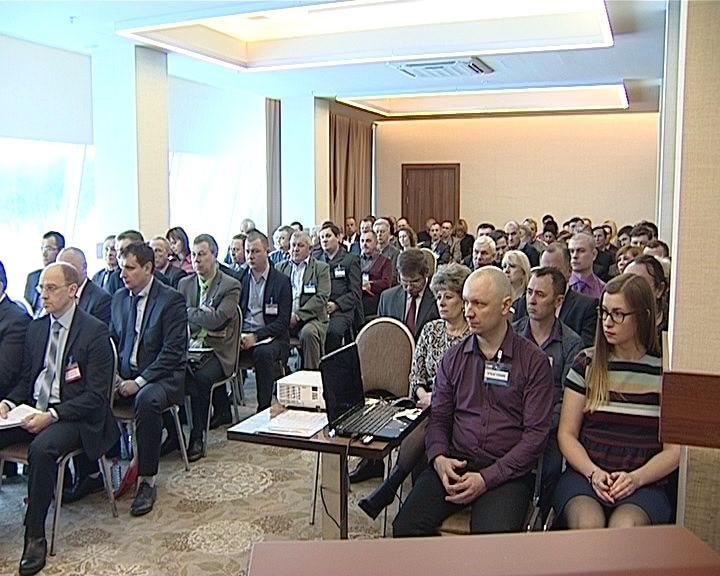 В Кирове прошел семинар Национального Лифтового Союза