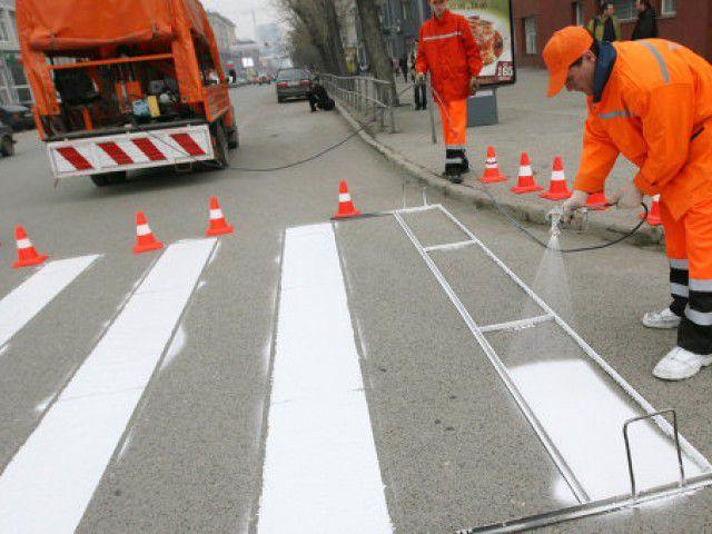 Кировская область направит 200 миллионов рублей на безопасность дорожного движения.