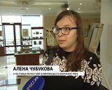 В Кирове прошла областная олимпиада школьников по журналистике