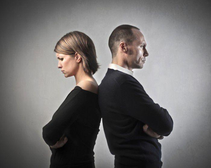 В Кировской области средняя зарплата мужчин на треть больше, чем у женщин.