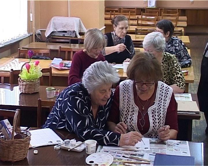 Будет ли добавка работающим пенсионерам после увольнения
