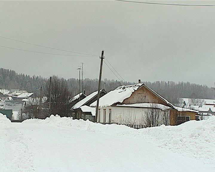 Крым в июне погода и температура воды