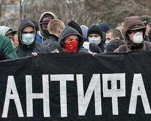 В Кирове трое подростков-националистов оштрафованы за избиение молодого человека.