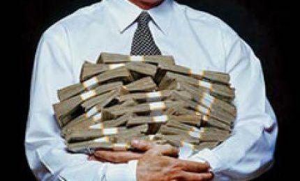 В Кировской области стало больше миллионеров.