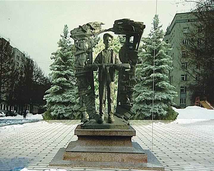 Памятники город киров телефон купить памятник фото и цена гранитный