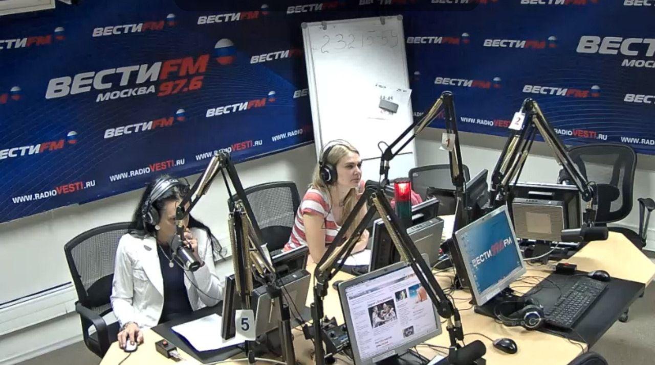 В Кировской области начнут вещание четыре новые радиостанции.