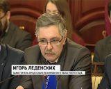 Все больше кировчан становится жертвой коллекторских агентств
