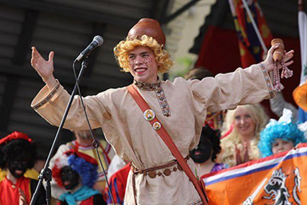 30 апреля в Кировской области откроется туристический сезон.