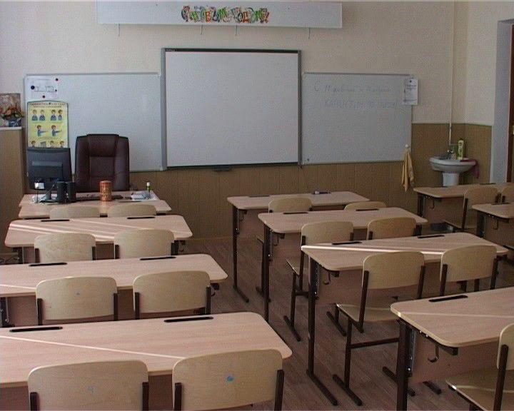 Кировских учителей ждет тестирование