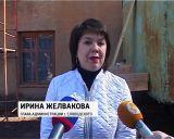 ДЮСШ города Слободского оказалась на грани закрытия