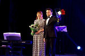 Кировские музыканты завоевали награды международного конкурса