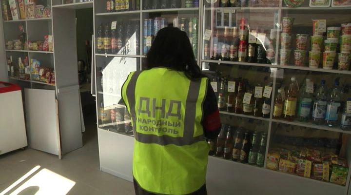 В Кирове полицейские изъяли 100 литров алкоголя