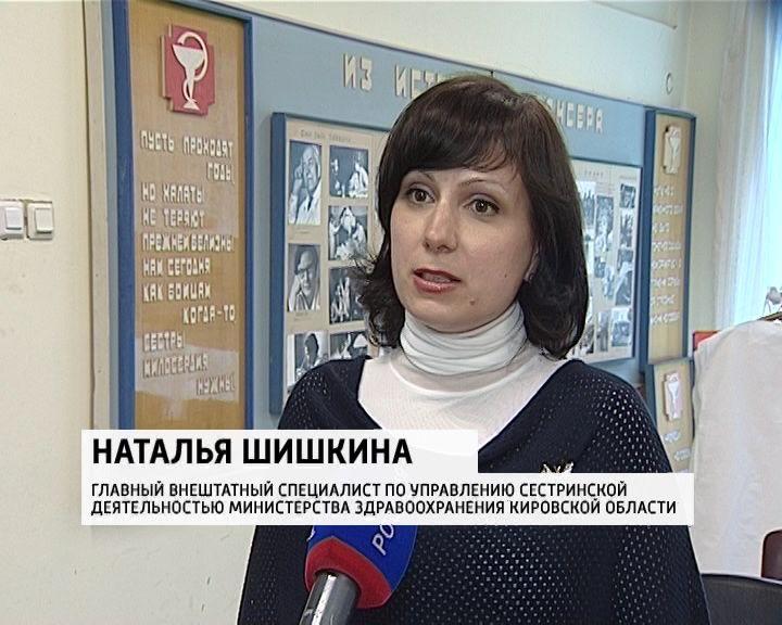 Таджикистан в еаэс свежие новости