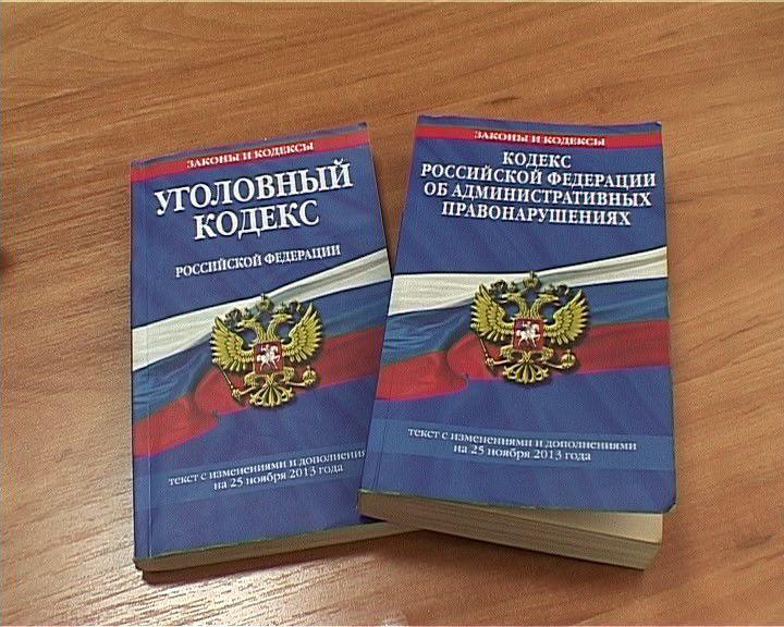 В Кирове выясняют обстоятельства убийства собаки