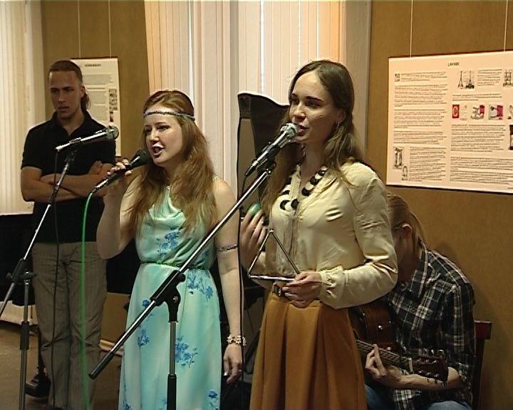 21 мая в Кирове пройдет Ночь музеев