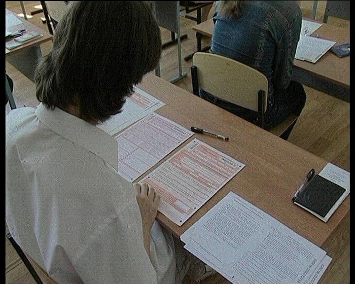 Более 16 тысяч кировских выпускников сдадут госэкзамены