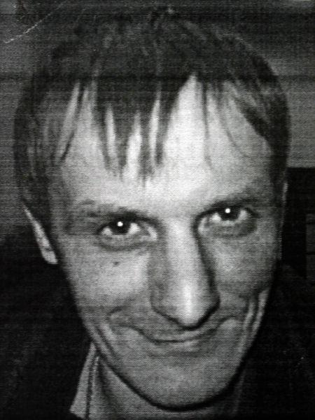 В Кирове сбежал от следствия мужчина, оскорбивший полицейского.