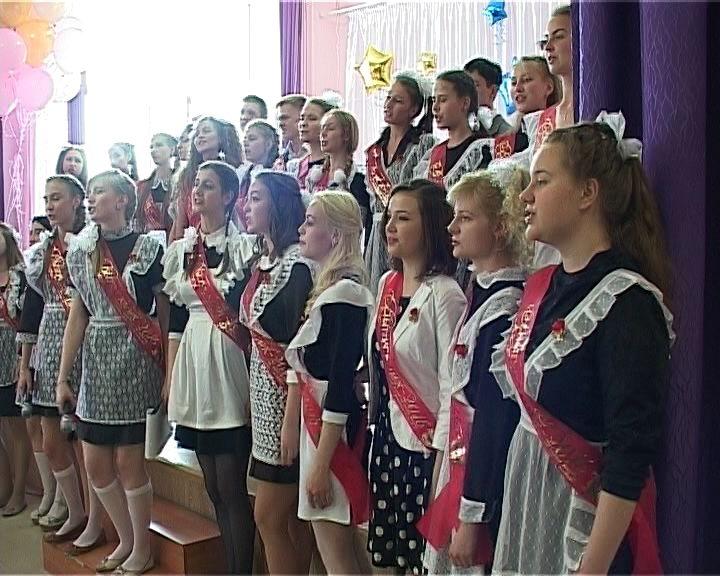 Новости самарской области ставропольского района самарской области