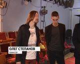 """Премьера спектакля """"Клятвенные девы"""" в кировском драмтеатре"""