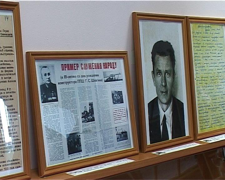 Тайны Великой Отечественной войны. Госархив социально-политической истории представил уникальные документы