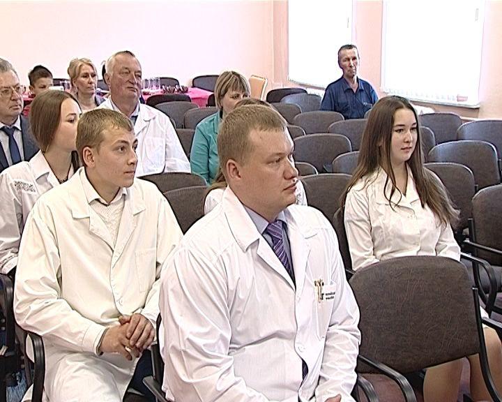 В Кирове подвели итоги конкурса