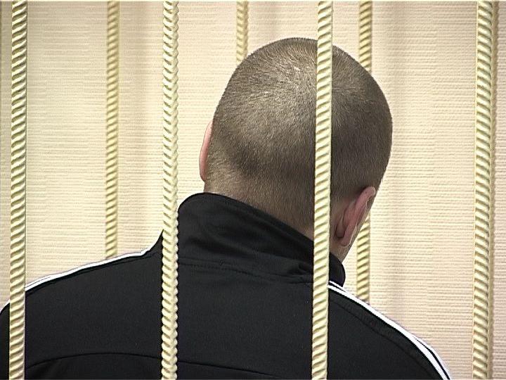 В Кирово-Чепецке вор вынес из квартиры всю технику