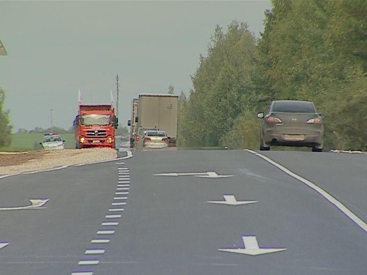 Кировские полицейские раскрыли кражу грузового автомобиля