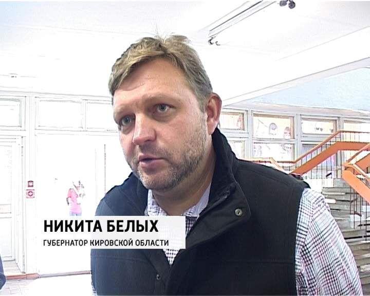 Новости росалкогольрегулирования 2017
