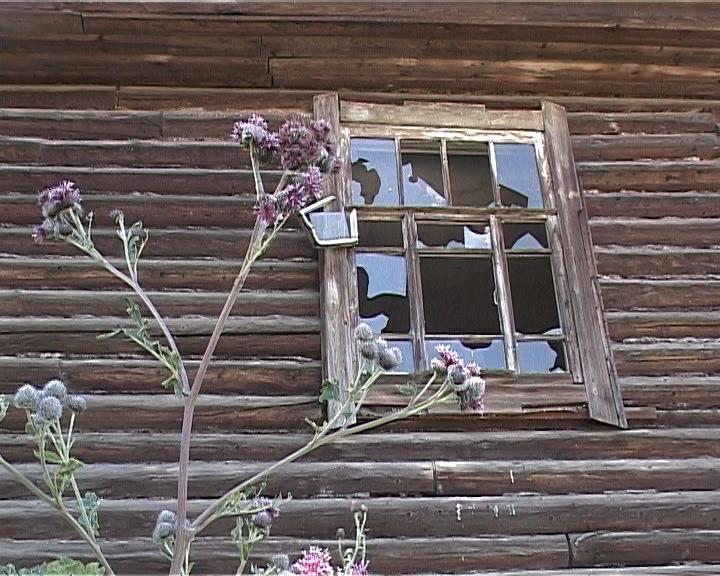 Кировчане покидают аварийное жильё