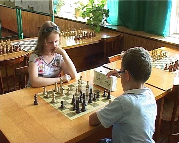 Сегодня отмечается всемирный День шахмат